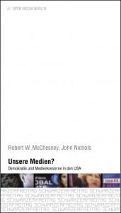 mcchesney-nichols-unsere-medien