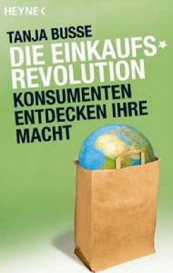 tanja-busse-die-einkaufs-revolution