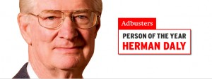 adbusters_81_hermandaly