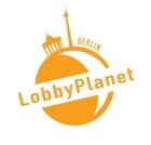 logo_lobbyplanet-berlin_140