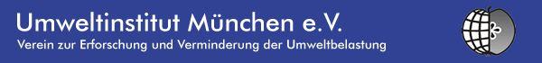 logo_uim_nl_02