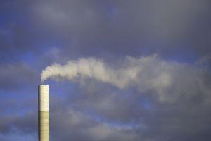 verschmutzung-_chimney_2