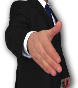 484010_business_man_modified