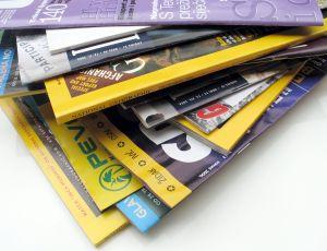 518690_magazines_2