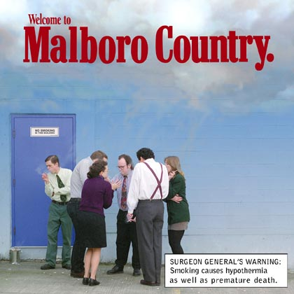 marlboro-country