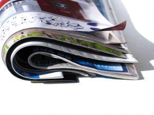 new_magazines
