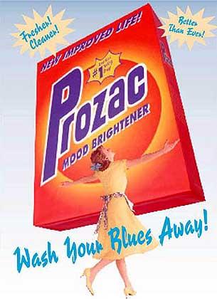 prozac-adbusting