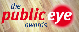 public-eye-awards-logo2009