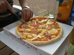 zeit_fr_ne_pizza