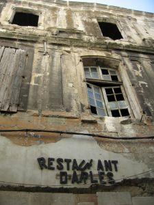 901054_haus-restaurant