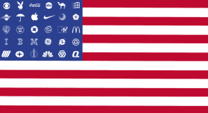 adbusters_flag
