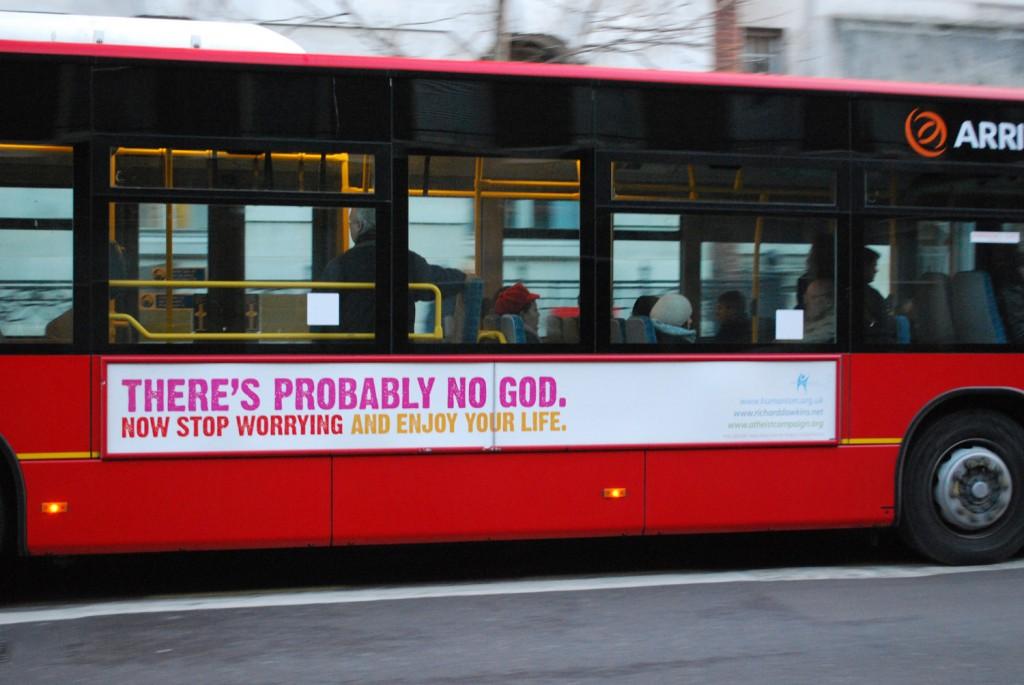 atheist-bus1