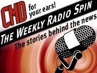 cmd-radio