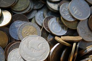 1118168_coins