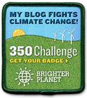 350-challenge_badge_125x140