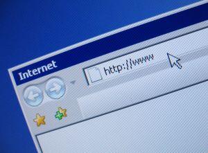internetbrowser