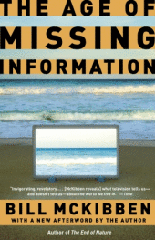 mckibben-age-of-missing-information
