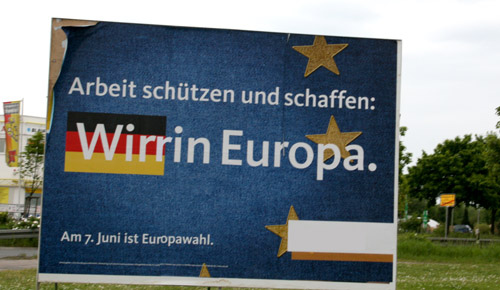 cdu-wirr-in-europa