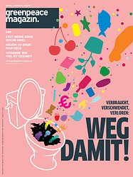 cover-greenpeace-magazin-02-09