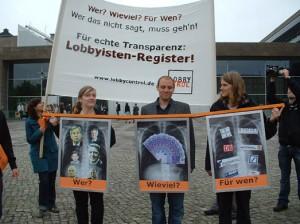 lobbyisten-scanner-enthuellt_klein