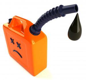 1159084_oil