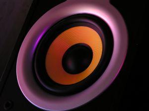 sound_system_media