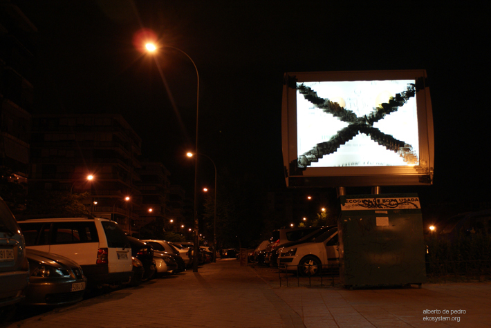 adbusting-madrid-albertodepedro-junio-2009-madrid-17-copia