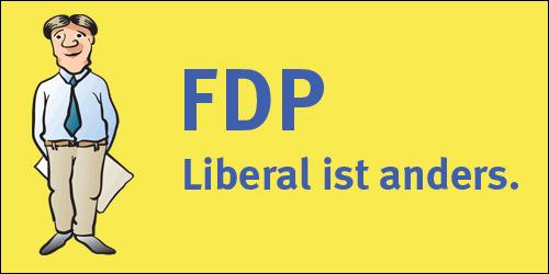anzeige-fdp