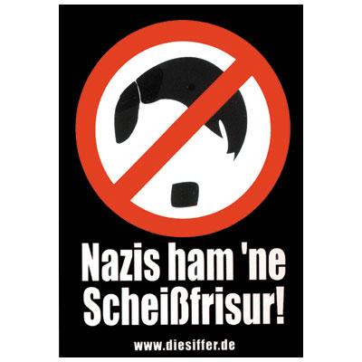 nazis-scheiayfrisur