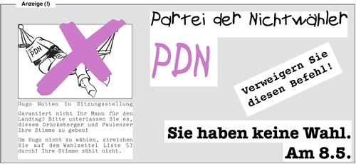 partei-der-nichtwahler