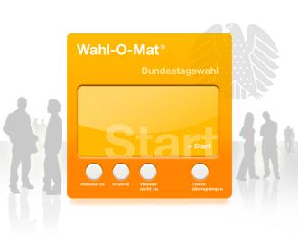 wahlomat-bundestagswahl2009_startbild