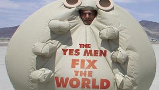 yes-men-fix