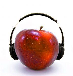 appel_music