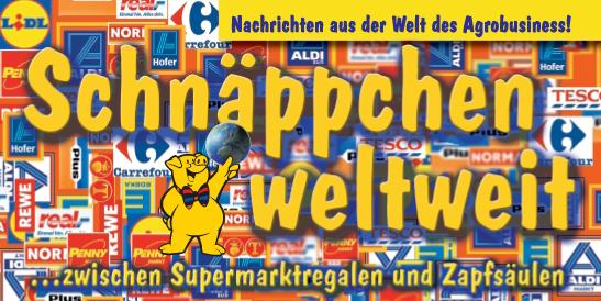attac-schnaeppchen-weltweit