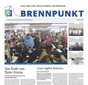 brennpunkt-2009-09-28_ccc_taz_aktionsz