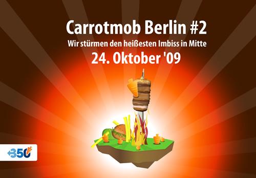 carrotmob2_plakat_blogsize