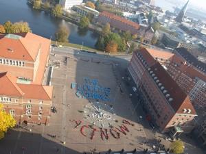 flashmob-eu_germany_kiel_weit4_klein