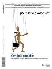 politische-okologie-lobbyismus