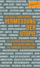 zelik-altvater-vermessung_utopie