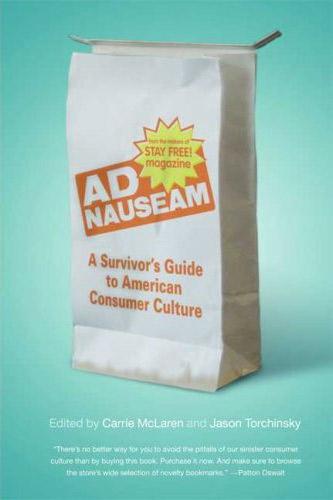 mclaren-ad-nauseam