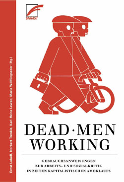 dead-men-working-02