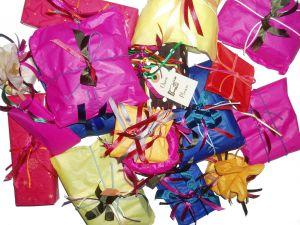 many_presents_
