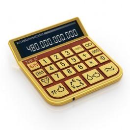 milchmaedchenrechner-schraeg-600px1-265x265