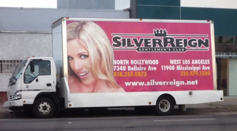 mobile-billboard-2-475x262