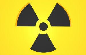atomic__