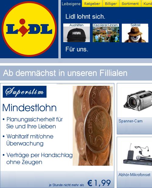 lidl170210