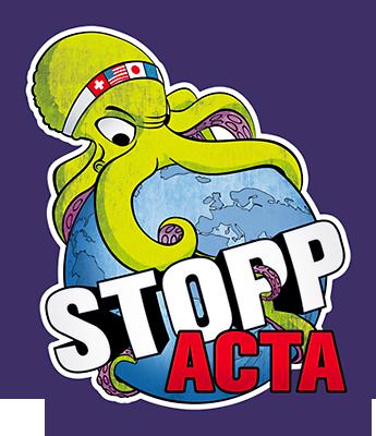 stopp_acta_mid