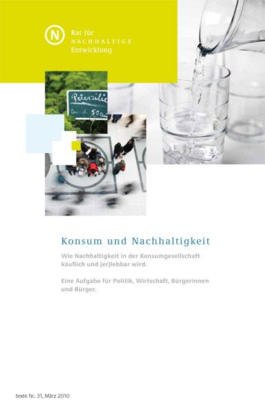 broschuere_konsum_und_nachhaltigkeit_texte_nr_31_maerz_2010-1