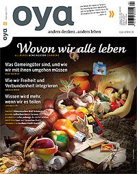 oya_cover_2010-01