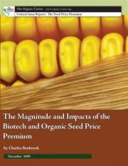 seed_prices_cover_2009